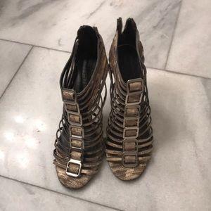 Tory Burch stilettos